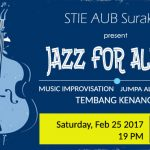 jazz-for-alumni-stieaub