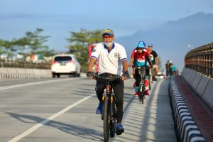 GOWES-AUB-Cover